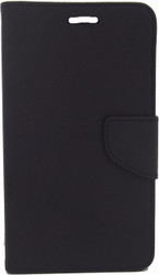 LG G3 Professional Wallet Black