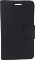 LG G3 Professional Wallet Black