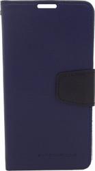 LG G4 MM Executive Wallet Navy