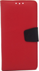 ZTE Axon Pro MM Executive Wallet Red