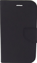 Blu 5.0 II MM Professional Wallet  Black