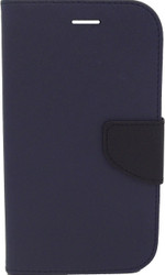 Blu 5.0 II MM Professional Wallet Navy