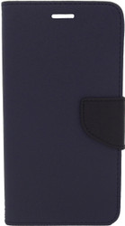 Blu 5.0 S II MM Professional Wallet Navy