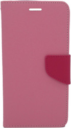 Blu 5.0 S II MM Professional Wallet Pink