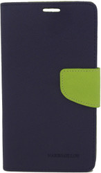 Universal 6 inch MM Professional Wallet Navy