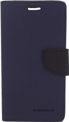 Universal 5.5 inch MM Professional Wallet Navy