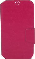Universal Adjustable MM Professional Wallet Pink