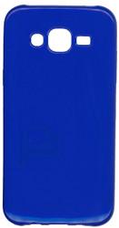 Samsung Galaxy J5 TPU Blue