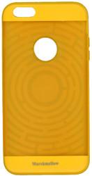 Iphone 6 Plus/6S PLUS MM Slim Duo Case Yellow