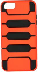 iphone 6 Plus/6S PLUS MM Piano Case Orange