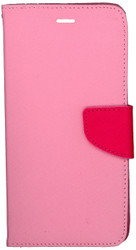 iphone 6 Plus/6S PLUS Professional Wallet Pink