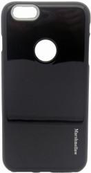 iphone 6 Plus/6S PLUS MM Triple Layer SLIM Case Black