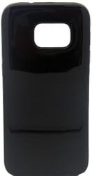 Samsung Galaxy S7 TPU Black