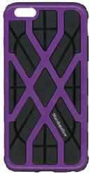 Iphone 6 Plus/6S Plus MM Spider Case Purple