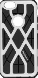 Iphone 6/6S MM Spider Case White