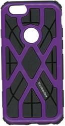 Iphone 6/6S MM Spider Case Purple