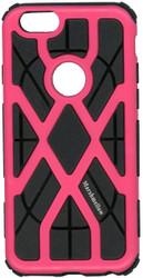 Iphone 6/6S MM Spider Case Pink