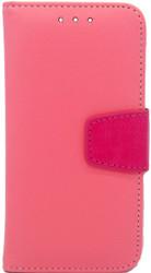 ZTE Obsidian  MM Executive Wallet Pink
