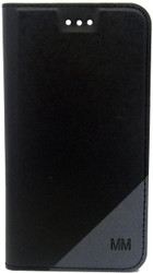 ZTE Obsidian  MM Magnet Wallet Black