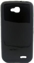 LG Optimus L90 TPU Black