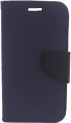 LG Optimus L90 Professional Wallet Navy