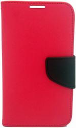 LG Volt Professional Wallet Red
