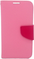 LG Volt Professional Wallet Pink