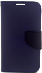 LG Volt Professional Wallet Navy