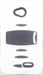 LG L70 / Realm MM Kickstand Case White