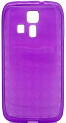 Kyocera Hydro Icon/ Life/ Vibe TPU Pink