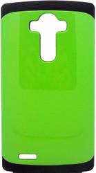 LG G4 MM Slim Dura Shinny Green