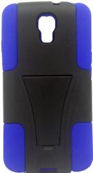 LG Volt KickStand Blue & Black