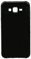 Samsung Galaxy J7 TPU Black
