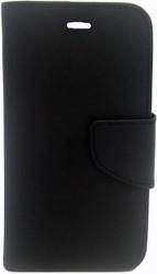 Motorola Moto G Professional Wallet Black