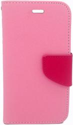 Motorola Moto G Professional Wallet Pink