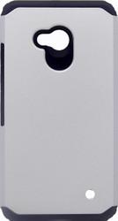 Microsoft Lumia 640 ASMYNA Grey/Black Astronoot Phone Protector Cover
