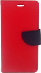LG Volt 2 Professional Wallet Red