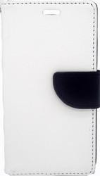 LG Volt 2 Professional Wallet White