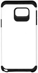Samsung Note 5 MM Slim Dura Case White