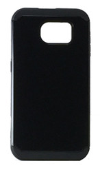 Samsung Galaxy S6 MM Slim Dura Case Black