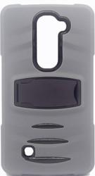 LG Volt 2 MM Kickstand Grey