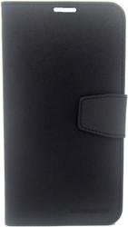 ZTE MAX Professional Wallet Black