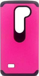 SOLD OUT LG C40 Leon MM Slim Dura Case Pink