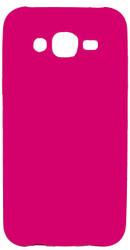 Samsung Galaxy J5 TPU Pink