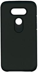 LG G5 MM Slim Dura Case Black