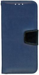 LG G5  MM Executive Wallet Navy