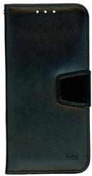 LG G5  MM Executive Wallet Black