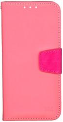 LG G5  MM Executive Wallet Pink