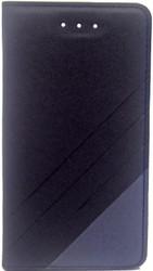 ZTE N817 MM Magnet Wallet Black