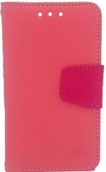 ZTE N817 MM Executive Wallet Pink